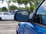 2017 Toyota Tacoma Double Cab 4x2, Pickup #M99758A - photo 16