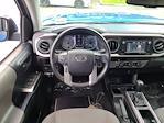 2017 Toyota Tacoma Double Cab 4x2, Pickup #M99758A - photo 23