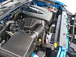 2017 Toyota Tacoma Double Cab 4x2, Pickup #M99758A - photo 80