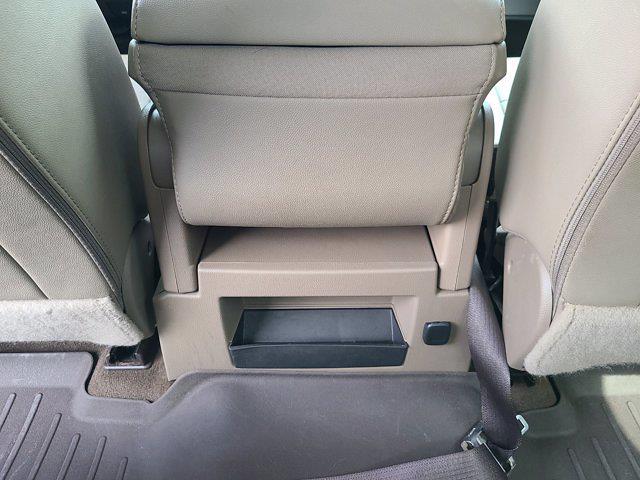 2017 Sierra 1500 Crew Cab 4x2,  Pickup #N12042A - photo 51