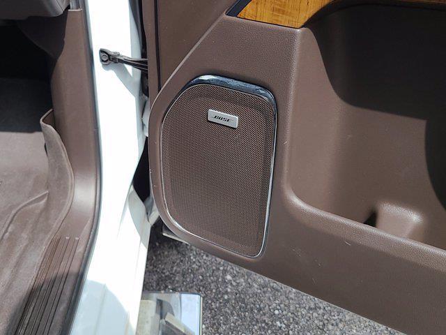 2017 Sierra 1500 Crew Cab 4x2,  Pickup #N12042A - photo 73