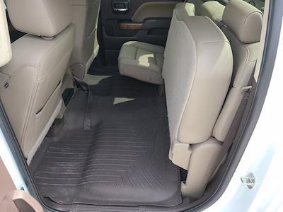2017 Sierra 1500 Crew Cab 4x2,  Pickup #N12042A - photo 50