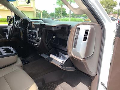 2017 Sierra 1500 Crew Cab 4x2,  Pickup #N12042A - photo 76