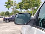 2017 Sierra 1500 Crew Cab 4x2,  Pickup #N12042A - photo 15