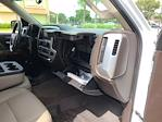2017 Sierra 1500 Crew Cab 4x2,  Pickup #N12042A - photo 75