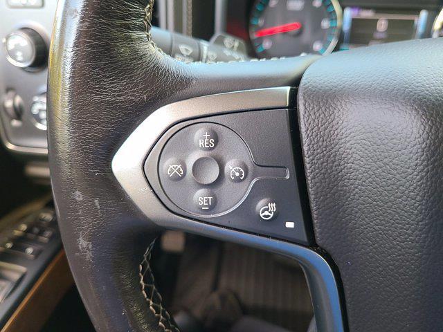 2018 Chevrolet Silverado 1500 Double Cab 4x4, Pickup #P2973 - photo 27