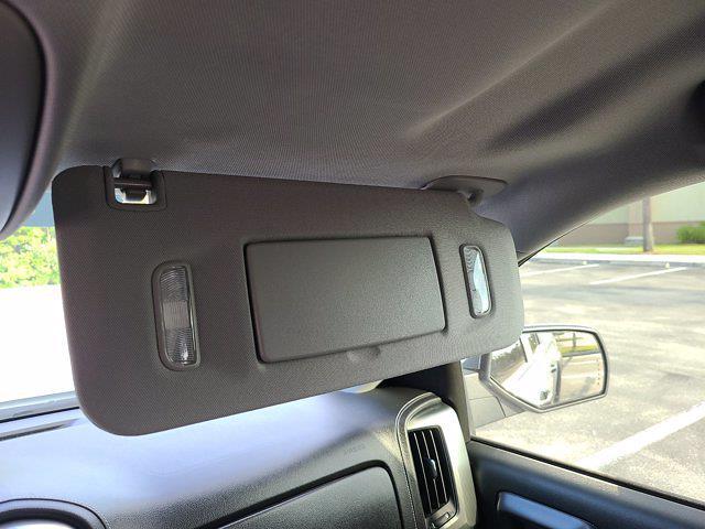 2018 Chevrolet Silverado 1500 Double Cab 4x4, Pickup #P2973 - photo 41