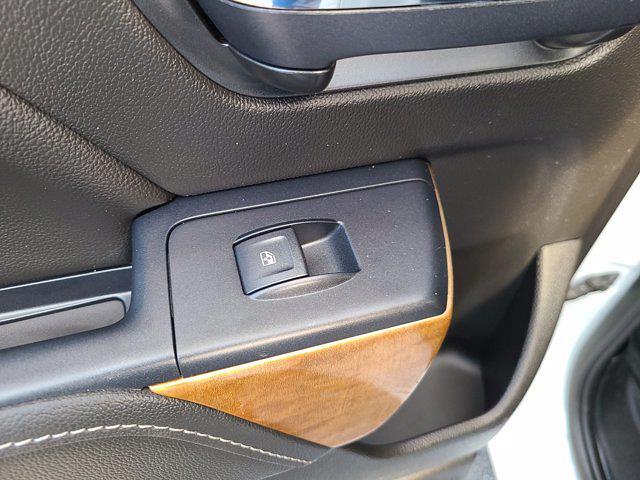 2018 Chevrolet Silverado 1500 Double Cab 4x4, Pickup #P2973 - photo 47