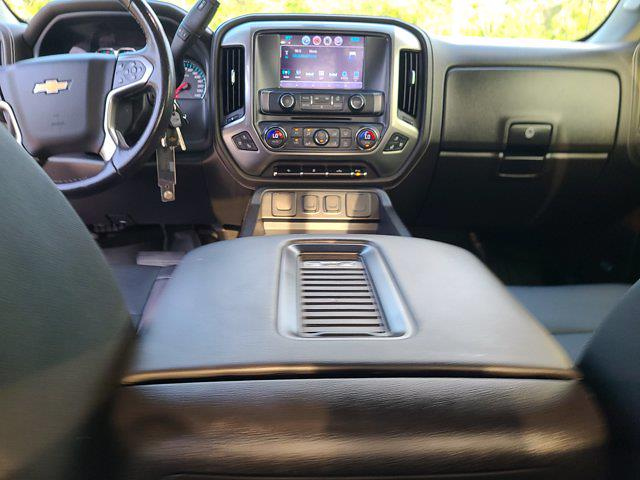 2018 Chevrolet Silverado 1500 Double Cab 4x4, Pickup #P2973 - photo 52