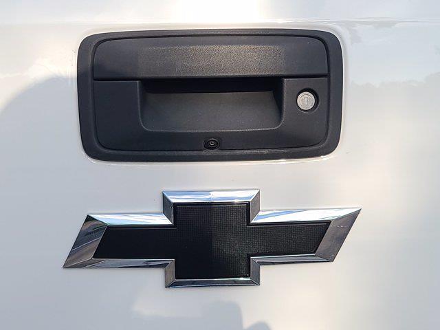 2018 Chevrolet Silverado 1500 Double Cab 4x4, Pickup #P2973 - photo 58