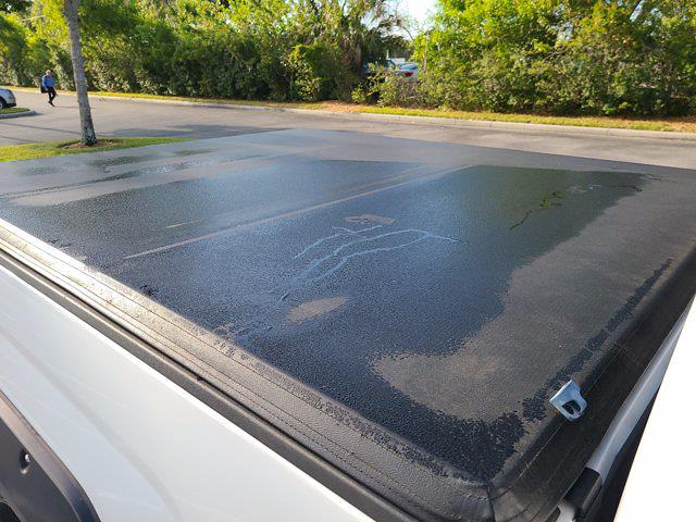 2018 Chevrolet Silverado 1500 Double Cab 4x4, Pickup #P2973 - photo 62