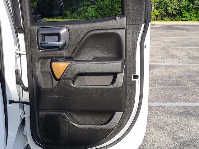 2018 Chevrolet Silverado 1500 Double Cab 4x4, Pickup #P2973 - photo 63
