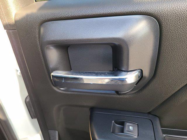 2018 Chevrolet Silverado 1500 Double Cab 4x4, Pickup #P2973 - photo 65