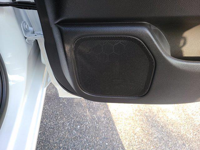 2018 Chevrolet Silverado 1500 Double Cab 4x4, Pickup #P2973 - photo 67