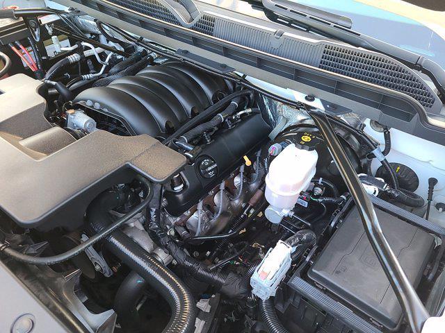 2018 Chevrolet Silverado 1500 Double Cab 4x4, Pickup #P2973 - photo 79