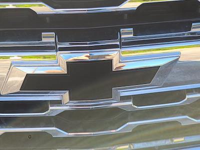 2018 Chevrolet Silverado 1500 Double Cab 4x4, Pickup #P2973 - photo 12