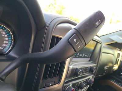 2018 Chevrolet Silverado 1500 Double Cab 4x4, Pickup #P2973 - photo 31