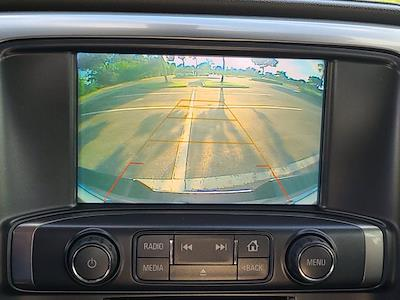 2018 Chevrolet Silverado 1500 Double Cab 4x4, Pickup #P2973 - photo 35