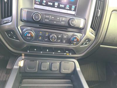 2018 Chevrolet Silverado 1500 Double Cab 4x4, Pickup #P2973 - photo 36