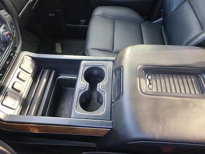 2018 Chevrolet Silverado 1500 Double Cab 4x4, Pickup #P2973 - photo 37