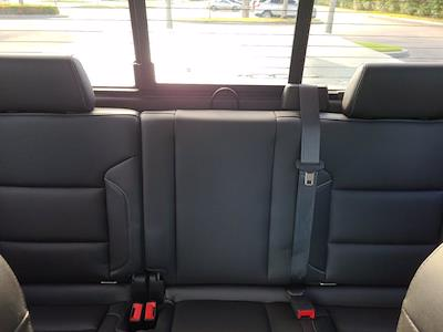 2018 Chevrolet Silverado 1500 Double Cab 4x4, Pickup #P2973 - photo 43