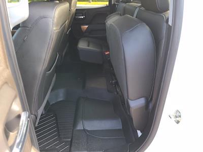 2018 Chevrolet Silverado 1500 Double Cab 4x4, Pickup #P2973 - photo 50