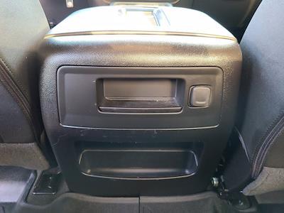 2018 Chevrolet Silverado 1500 Double Cab 4x4, Pickup #P2973 - photo 51
