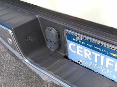 2018 Chevrolet Silverado 1500 Double Cab 4x4, Pickup #P2973 - photo 57