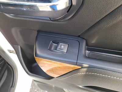 2018 Chevrolet Silverado 1500 Double Cab 4x4, Pickup #P2973 - photo 66