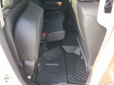 2018 Chevrolet Silverado 1500 Double Cab 4x4, Pickup #P2973 - photo 69