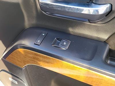 2018 Chevrolet Silverado 1500 Double Cab 4x4, Pickup #P2973 - photo 73