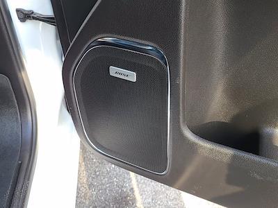 2018 Chevrolet Silverado 1500 Double Cab 4x4, Pickup #P2973 - photo 74