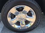 2018 Chevrolet Silverado 1500 Double Cab 4x4, Pickup #P2973 - photo 10