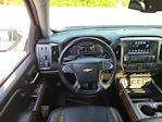 2018 Chevrolet Silverado 1500 Double Cab 4x4, Pickup #P2973 - photo 23