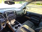 2018 Chevrolet Silverado 1500 Double Cab 4x4, Pickup #P2973 - photo 24