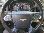 2018 Chevrolet Silverado 1500 Double Cab 4x4, Pickup #P2973 - photo 26