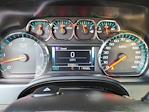 2018 Chevrolet Silverado 1500 Double Cab 4x4, Pickup #P2973 - photo 32