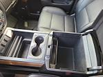 2018 Chevrolet Silverado 1500 Double Cab 4x4, Pickup #P2973 - photo 38