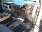 2018 Chevrolet Silverado 1500 Double Cab 4x4, Pickup #P2973 - photo 76