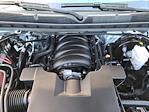 2018 Chevrolet Silverado 1500 Double Cab 4x4, Pickup #P2973 - photo 78