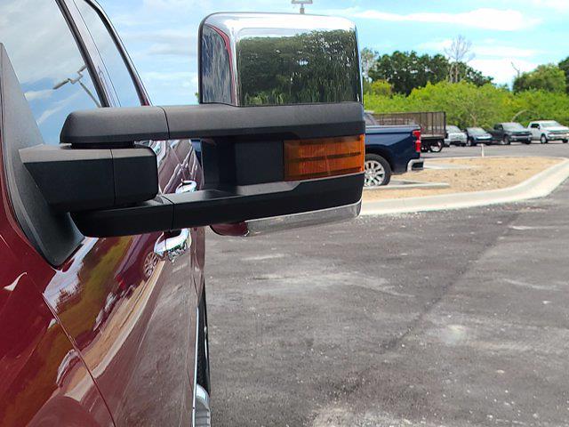 2015 Chevrolet Silverado 2500 Crew Cab 4x4, Pickup #P2982 - photo 12