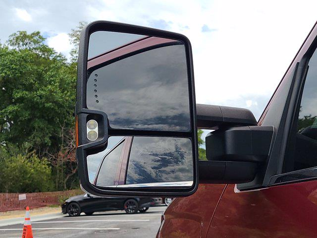 2015 Chevrolet Silverado 2500 Crew Cab 4x4, Pickup #P2982 - photo 13