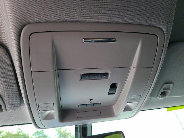 2015 Chevrolet Silverado 2500 Crew Cab 4x4, Pickup #P2982 - photo 38