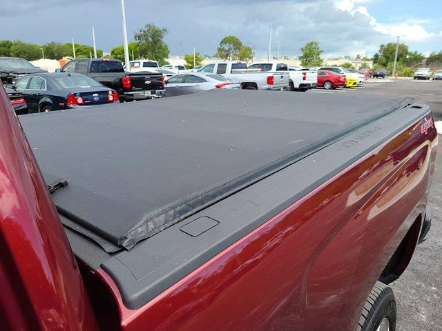 2015 Chevrolet Silverado 2500 Crew Cab 4x4, Pickup #P2982 - photo 53