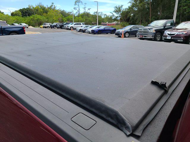 2015 Chevrolet Silverado 2500 Crew Cab 4x4, Pickup #P2982 - photo 58