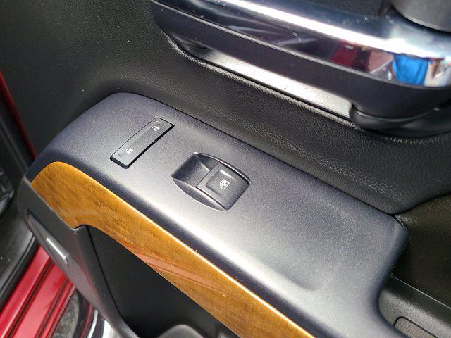 2015 Chevrolet Silverado 2500 Crew Cab 4x4, Pickup #P2982 - photo 70