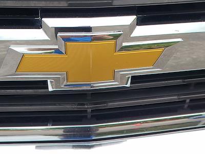2015 Chevrolet Silverado 2500 Crew Cab 4x4, Pickup #P2982 - photo 9