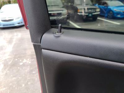 2015 Chevrolet Silverado 2500 Crew Cab 4x4, Pickup #P2982 - photo 16