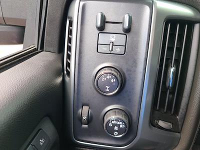 2015 Chevrolet Silverado 2500 Crew Cab 4x4, Pickup #P2982 - photo 24