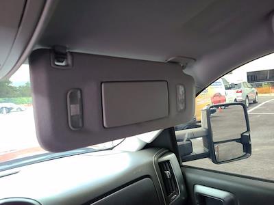 2015 Chevrolet Silverado 2500 Crew Cab 4x4, Pickup #P2982 - photo 40